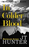 「In Colder Blood: True Story of the Walker Family Murder as depicted in Truman Capote's, In Cold Bloo...」のサムネイル画像