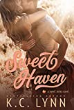 「Sweet Haven (The Sweet Series Book 2) (English Edition)」のサムネイル画像