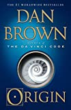 「Origin: A Novel (Robert Langdon) (English Edition)」のサムネイル画像