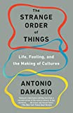 「The Strange Order of Things: Life, Feeling, and the Making of Cultures」のサムネイル画像