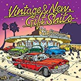 「Vintage & New,Gift Shits」のサムネイル画像