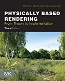 「Physically Based Rendering: From Theory to Implementation」のサムネイル画像