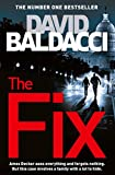 「The Fix (Amos Decker series Book 3) (English Edition)」のサムネイル画像
