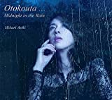 「Otokouta...Midnight in the Rain」のサムネイル画像