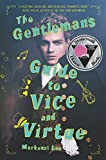 「The Gentleman's Guide to Vice and Virtue (English Edition)」のサムネイル画像
