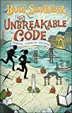 「The Unbreakable Code (The Book Scavenger series 2) (English Edition)」のサムネイル画像
