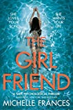 「The Girlfriend: The Gripping Psychological Thriller from the Number One Bestseller (English Edition)」のサムネイル画像