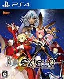 「Fate/EXTELLA (特典なし) - PS4」のサムネイル画像