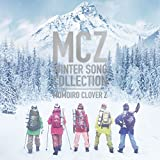 「MCZ WINTER SONG COLLECTION」のサムネイル画像