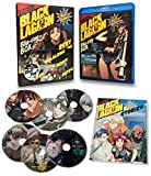 「BLACK LAGOON Blu-ray BOX」のサムネイル画像