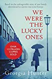 「We Were the Lucky Ones」のサムネイル画像