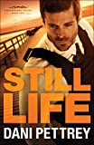 「Still Life (Chesapeake Valor Book #2)」のサムネイル画像