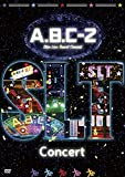 「A.B.C-Z Star Line Travel Concert(DVD初回限定盤)」のサムネイル画像