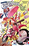 「Gwenpool, The Unbelievable Vol. 1: Believe It (Gwenpool, The Unbelievable (2016-2018)) (English Edit...」のサムネイル画像