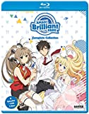 「Amagi Brilliant Park/ [Blu-ray] [Import]」のサムネイル画像