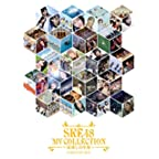 SKE48 MV COLLECTION ~箱推しの中身~ COMPLETE BOX [Blu-ray]