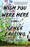 「Wish You Were Here: A Novel (English Edition)」のサムネイル画像