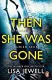 「Then She Was Gone (English Edition)」のサムネイル画像