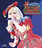 KPP 5iVE YEARS MONSTER WORLD TOUR 2016 in Nippon Budokan<通常盤>(Blu-ray)&#8221; vspace=&#8221;5&#8243; hspace=&#8221;5&#8243;  /></a><BR>価格:¥ 6,480<BR><BR><br clear=
