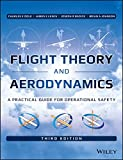「Flight Theory and Aerodynamics: A Practical Guide for Operational Safety (English Edition)」のサムネイル画像