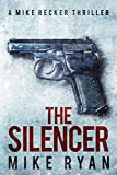 「The Silencer (The Silencer Series Book 1) (English Edition)」のサムネイル画像