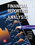 「Financial Reporting and Analysis (English Edition)」のサムネイル画像