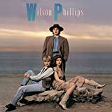 Wilson Phillips (2CD) / Wilson Phillips