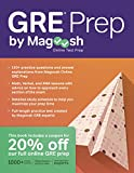 「GRE Prep by Magoosh (English Edition)」のサムネイル画像