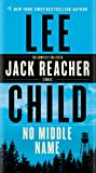 「No Middle Name: The Complete Collected Jack Reacher Short Stories (English Edition)」のサムネイル画像