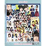 「MUSIC CLIP COLLECTION [Blu-ray]」のサムネイル画像