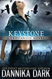 「Keystone (Crossbreed Series Book 1) (English Edition)」のサムネイル画像