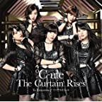 To Tomorrow/ファイナルスコール/The Curtain Rises(曲順未定)(初回生産限定盤SP)(DVD付)