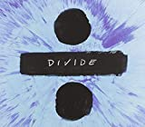 「Divide - Deluxe Edition -」のサムネイル画像
