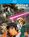 「Mobile Suit Gundam 0083: Collection/ [Blu-ray] [Import]」のサムネイル画像