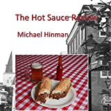 The Hot Sauce Review (English Edition)