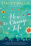 「How to Change a Life」のサムネイル画像