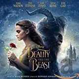 「Ost: Beauty & the Beast」のサムネイル画像
