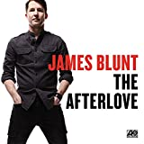The Afterlove / James Blunt