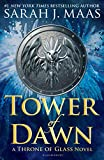 「Tower of Dawn (Throne of Glass) (English Edition)」のサムネイル画像