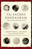 「The Sacred Enneagram: Finding Your Unique Path to Spiritual Growth」のサムネイル画像