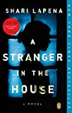 「A Stranger in the House: A Novel」のサムネイル画像