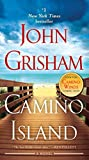 「Camino Island: A Novel (English Edition)」のサムネイル画像