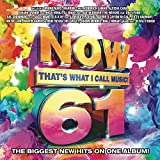 「Now 61: That's What I Call Mus」のサムネイル画像