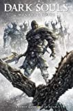 「Dark Souls Vol. 2: Winter's Spite (Dark Souls: Winter's Spite)」のサムネイル画像