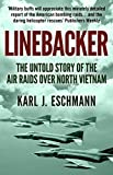 「Linebacker: The Untold Story of the Air Raids over North Vietnam (English Edition)」のサムネイル画像