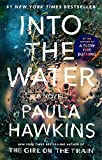「Into the Water: A Novel (English Edition)」のサムネイル画像