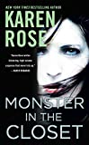 「Monster in the Closet (The Baltimore Series)」のサムネイル画像