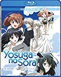 Yosuga No Sora: In S...