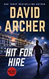 「Hit For Hire - A Noah Wolf Thriller (English Edition)」のサムネイル画像