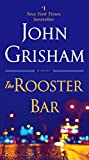 「The Rooster Bar (English Edition)」のサムネイル画像